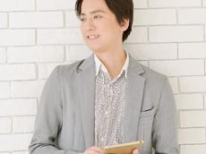 岡山県民の男性