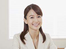 岡山県の女性